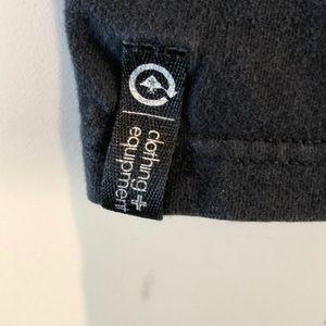 """Lrg Shirts - LRG """"lifted"""" shirt"""